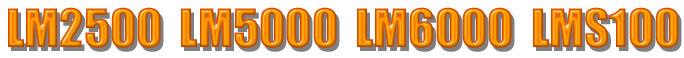 LM2500-LM5000-LM6000-LMS100-logo-orange